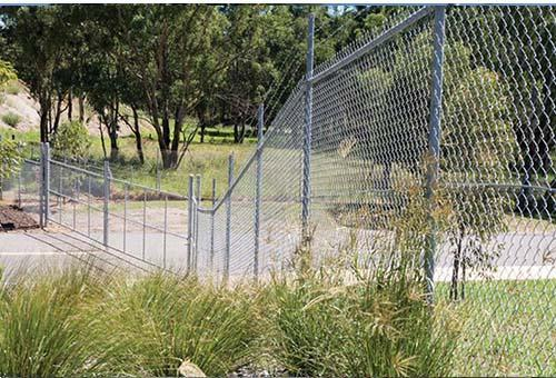 Colemans Fencing Razor Wire Security Fencing Supplied And